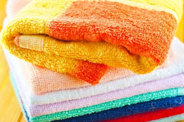 オリジナルのジャガードタオルを作成したい!作成のために必要なこととは