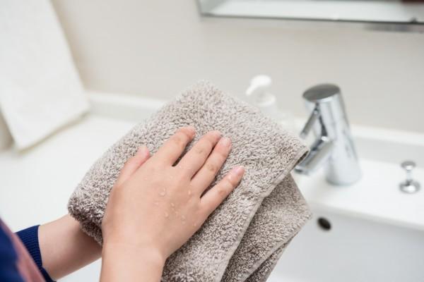 タオルなどの実用品がノベルティに選ばれやすいワケとは