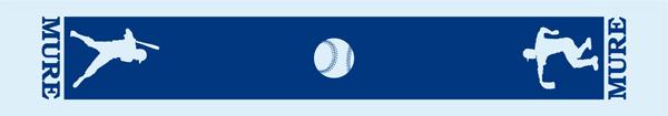 00178233 野球人 タオル